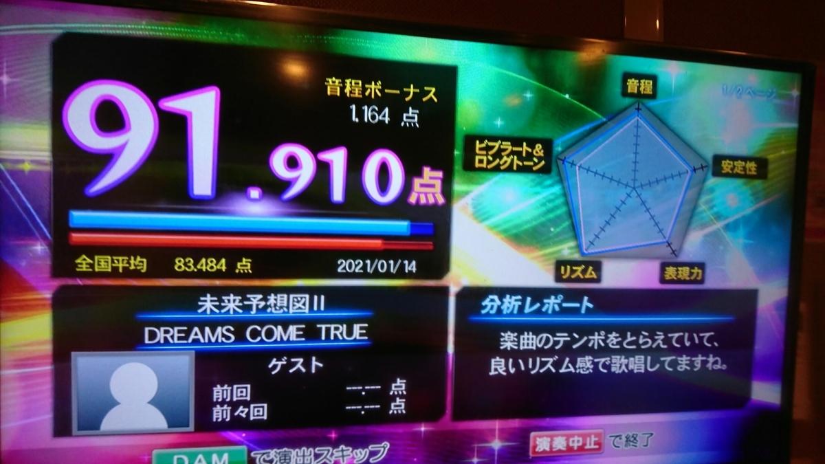 f:id:clean-japan-2014:20210116143105j:plain