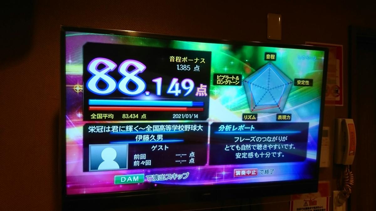 f:id:clean-japan-2014:20210116143132j:plain
