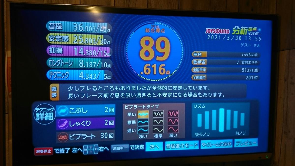 f:id:clean-japan-2014:20210401143319j:plain