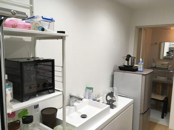 f:id:cleanmeat-kyoto:20180421115653j:plain