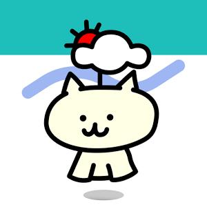 頭痛-るのイラスト