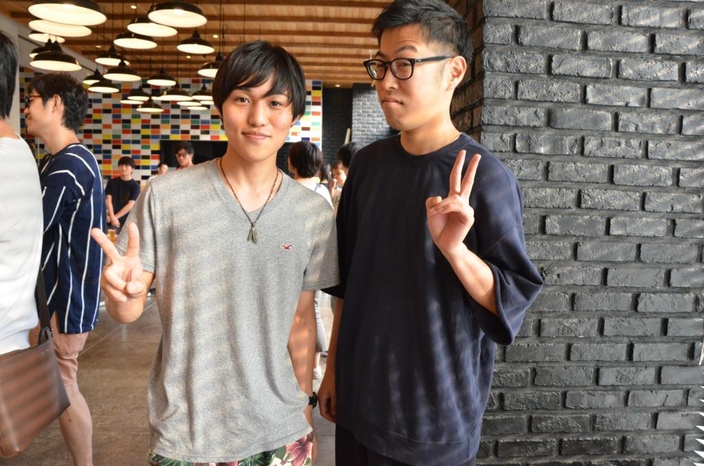 f:id:cleave-keyaki:20171218173849j:plain