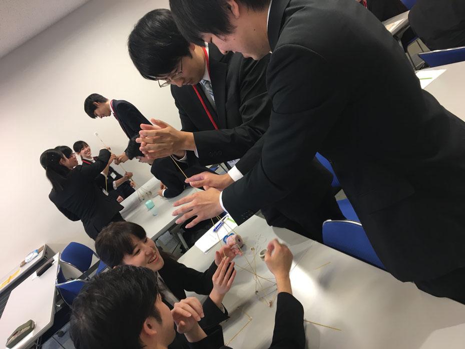 f:id:cleave-keyaki:20171221131641j:plain