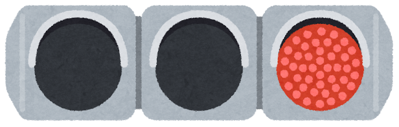 f:id:clenbuteroldiet:20191220195743p:plain