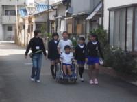 f:id:clicknet:20121031114932j:image