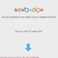 Erfahrungen partnersuche internet - http://bit.ly/FastDating18Plus
