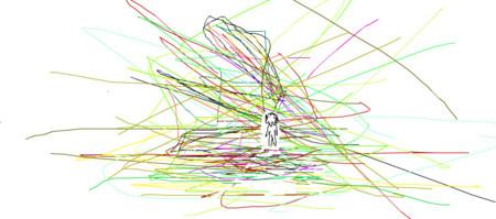 f:id:climb:20090421225858j:image