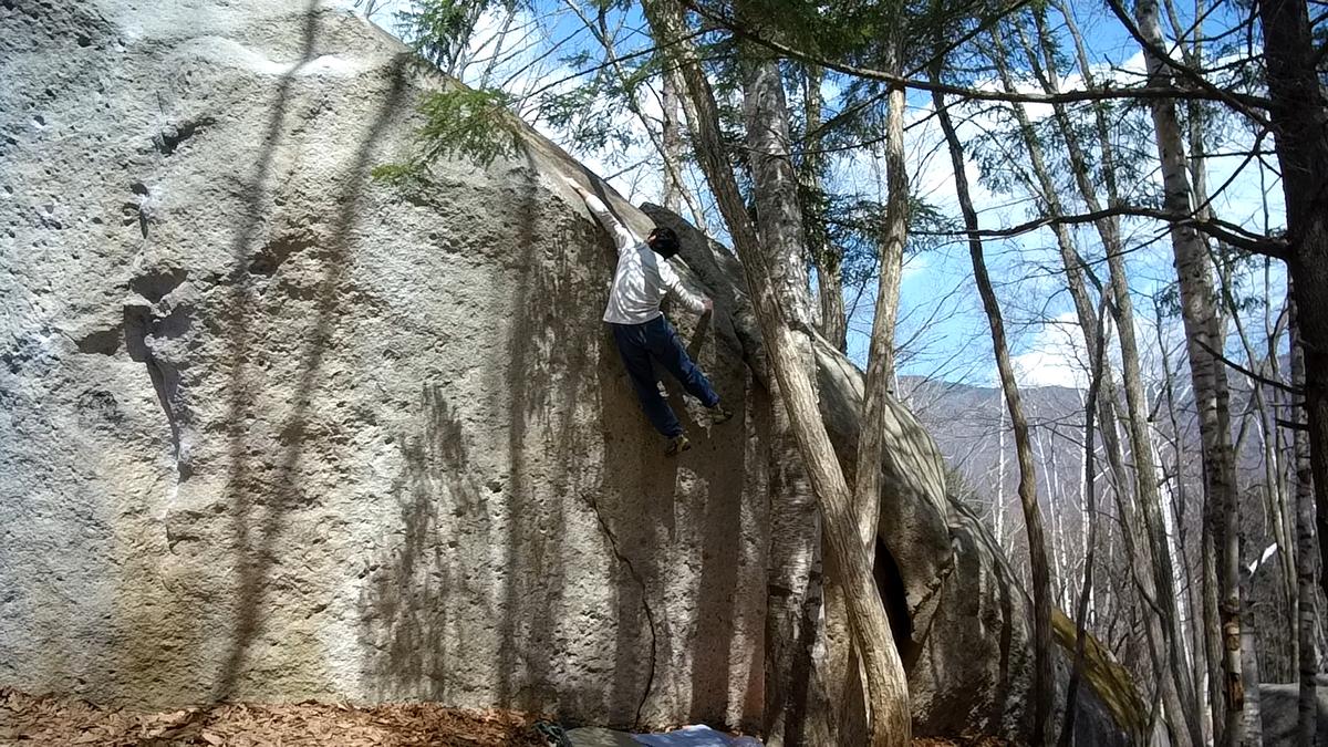 f:id:climban:20210316104133p:plain