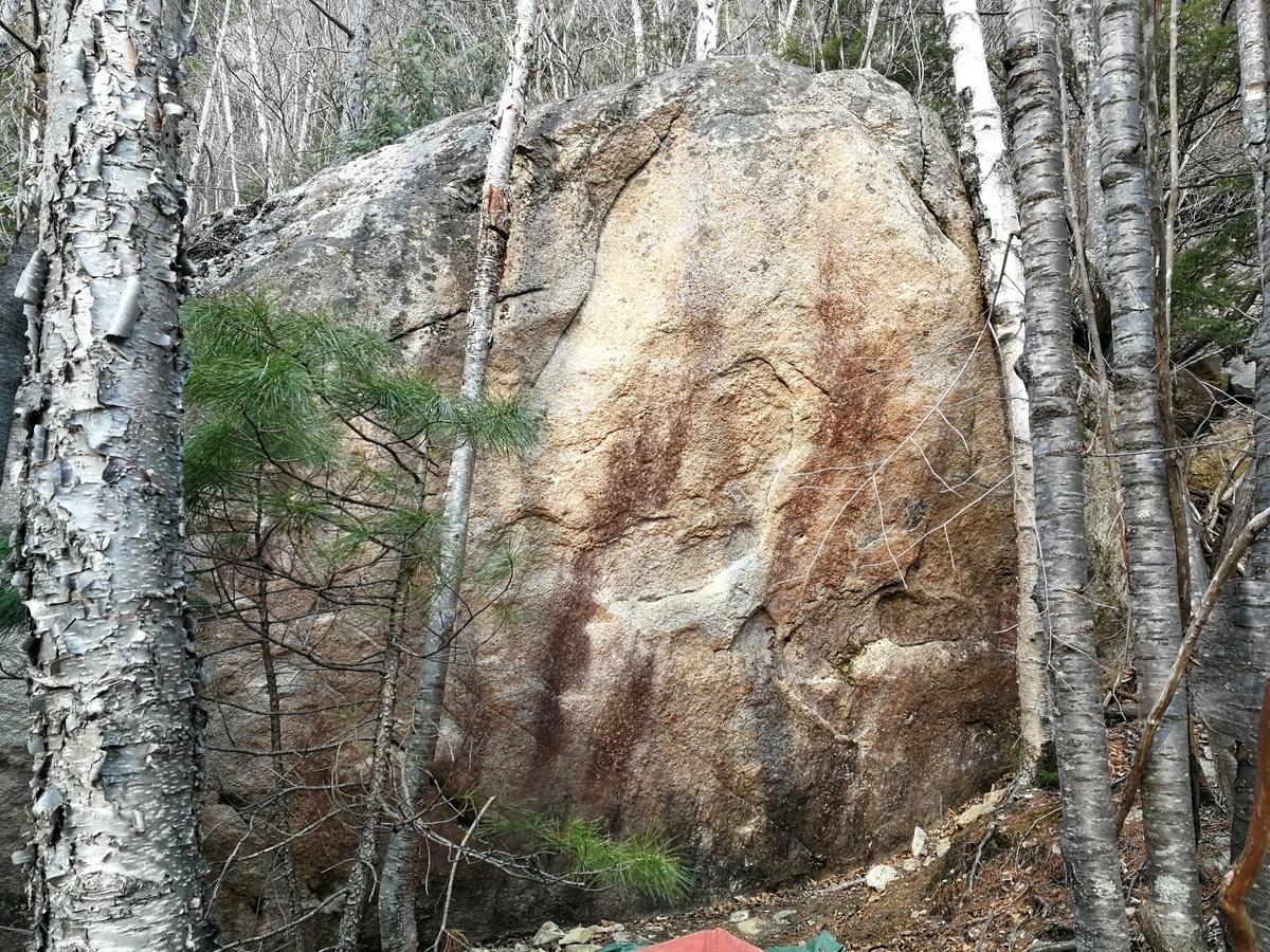 f:id:climban:20210325115108j:plain