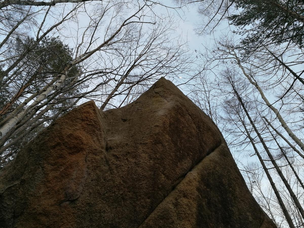 f:id:climban:20210325115250j:plain