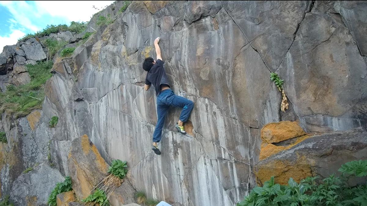 f:id:climban:20210420154454p:plain