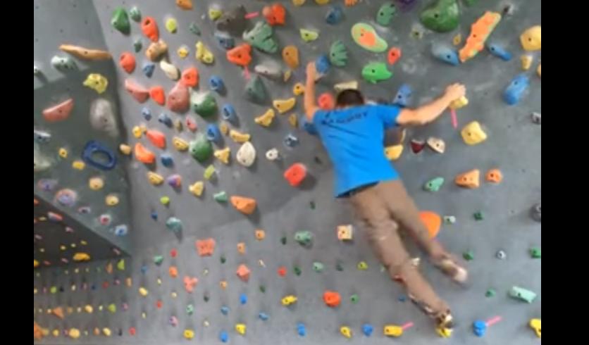 f:id:climbing30:20180419162714p:plain