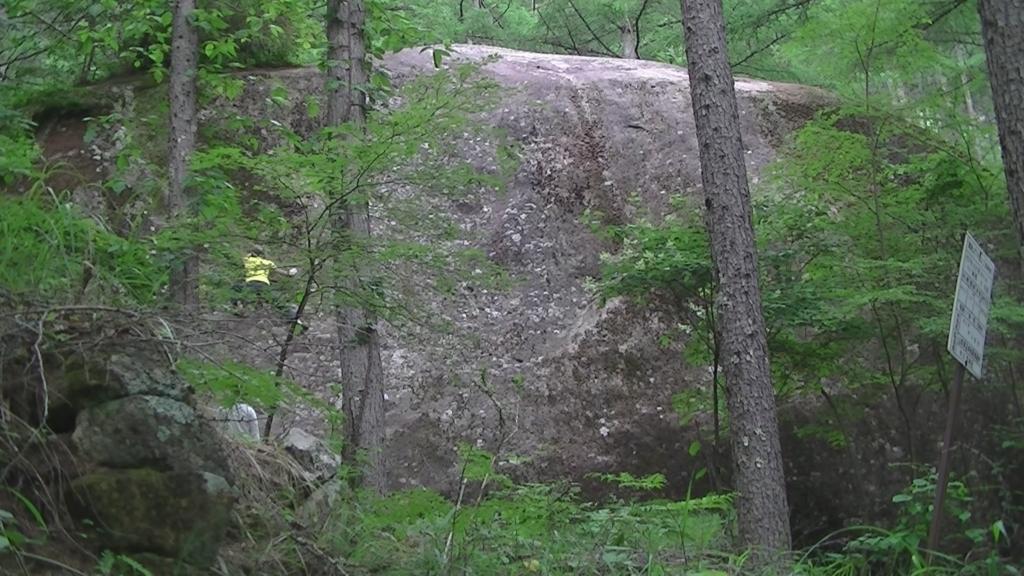 f:id:climbingrocker:20160707014904j:plain