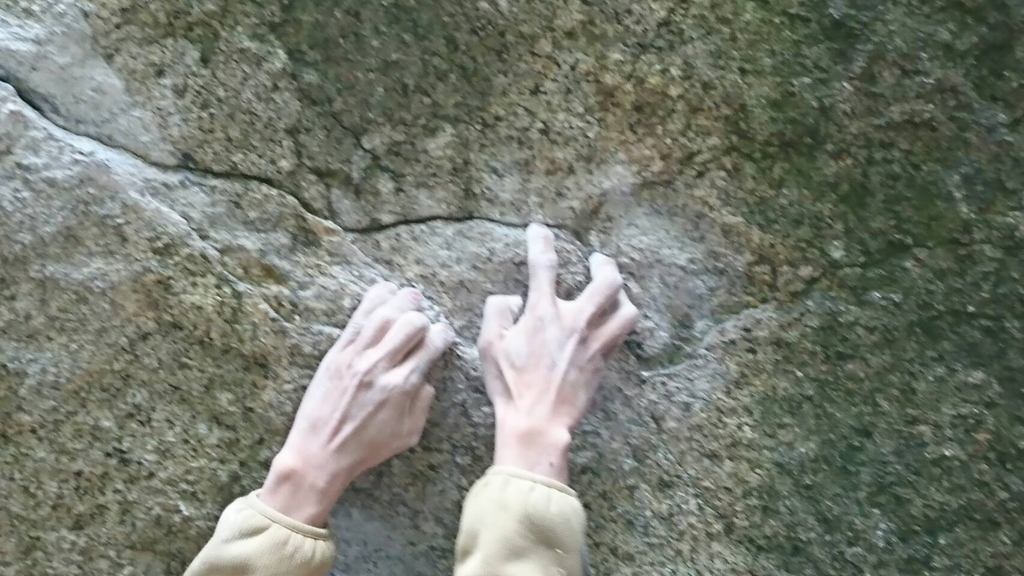 f:id:climbingrocker:20170215145929j:plain
