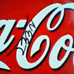 NEET on Coca-Cola