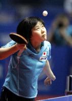 世界卓球2006