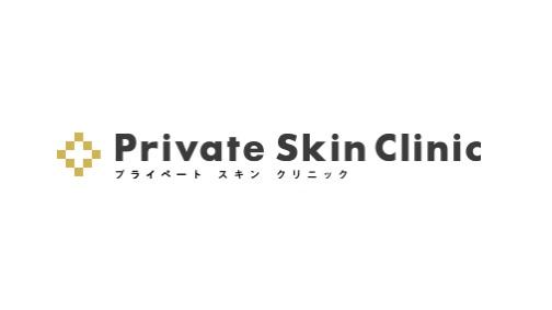 f:id:clinic12345:20210204142321j:plain