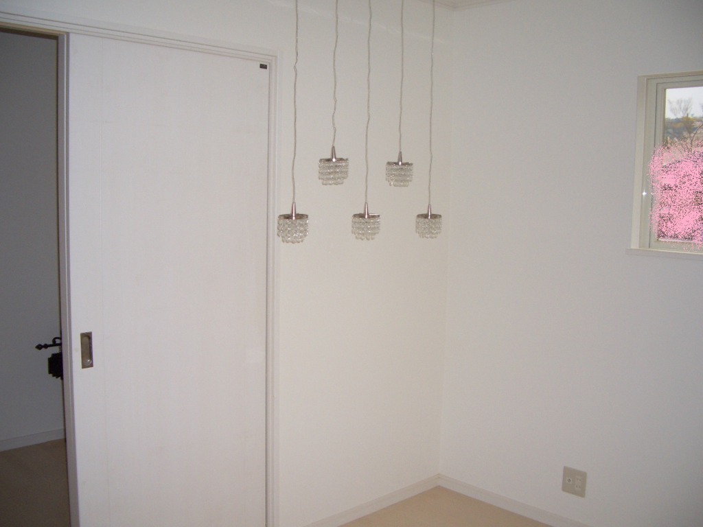自宅サロンインテリア家具