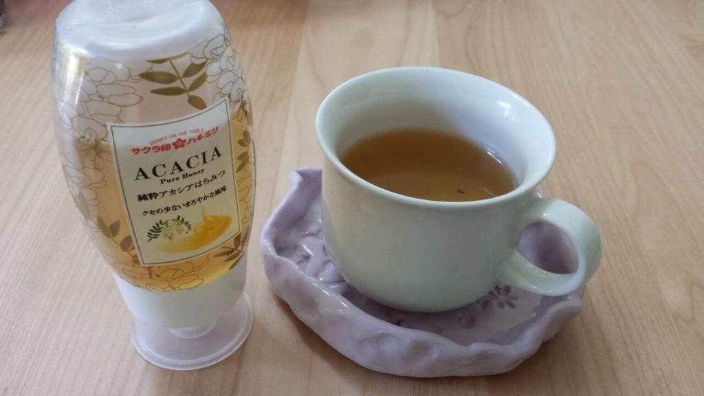 咳がひどい時の対処法