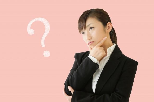 起業セミナー女性