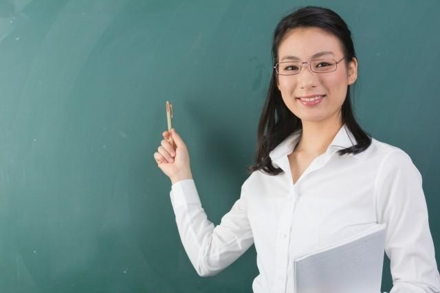 カルチャースクール講師になりたい