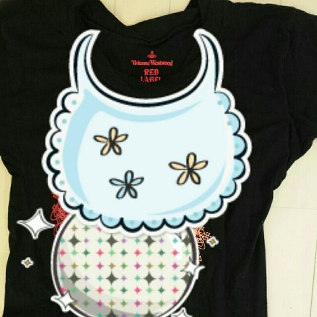 ブランドの洋服セール