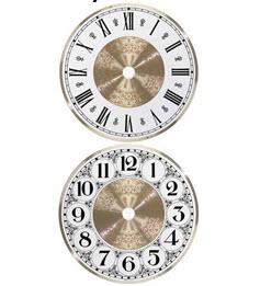 f:id:clockinserts:20200730180836j:plain