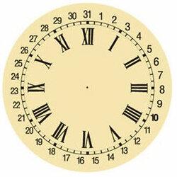 f:id:clockparts:20200321070339j:plain