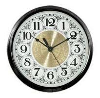 f:id:clockpartsinserts:20200427165554j:plain