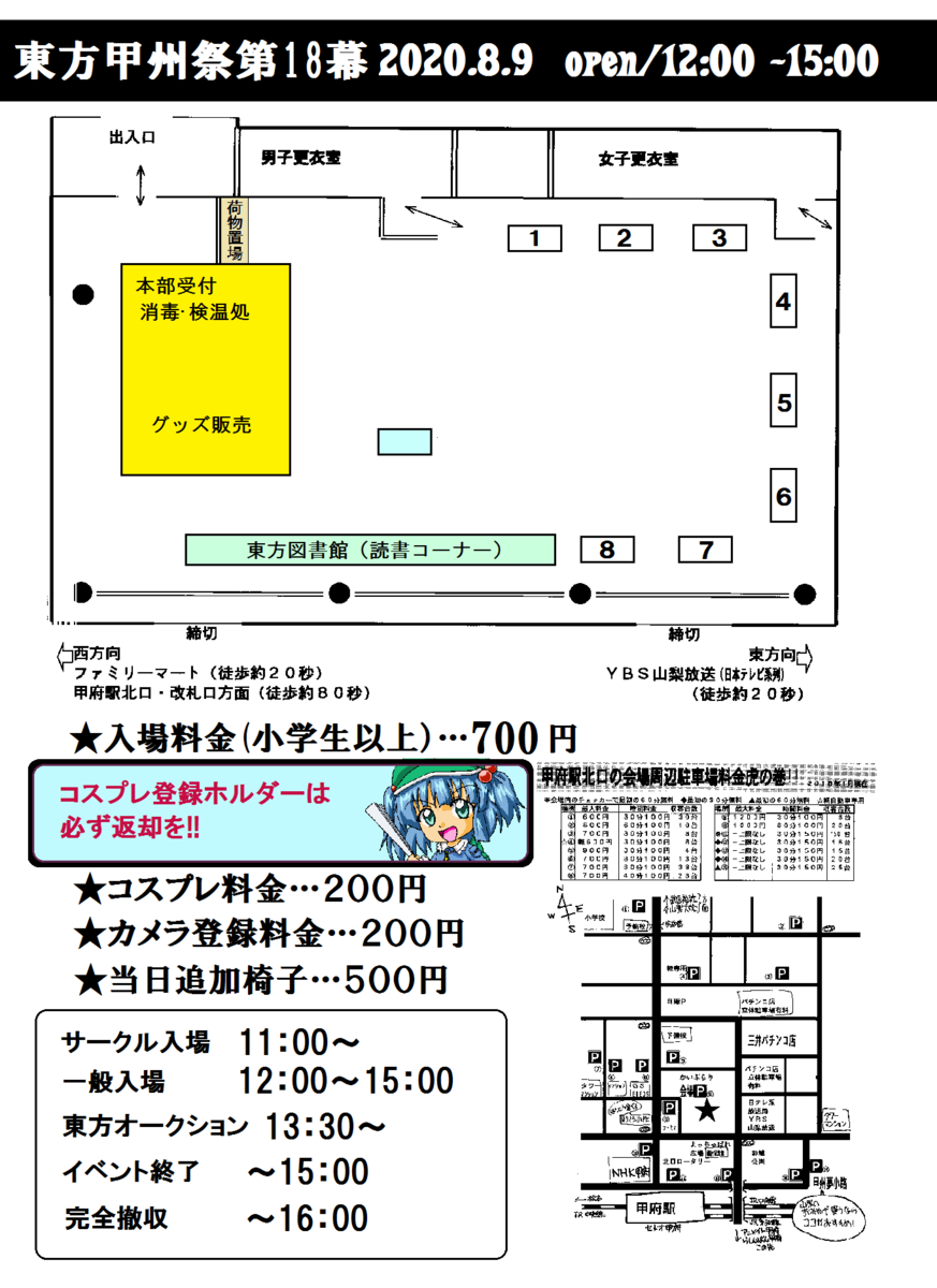 f:id:cloise:20200807123758p:plain