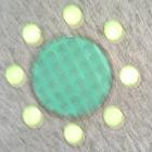 f:id:cloned:20060606084256j:image