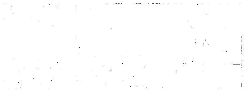 f:id:cloretsblack:20160930092846p:plain