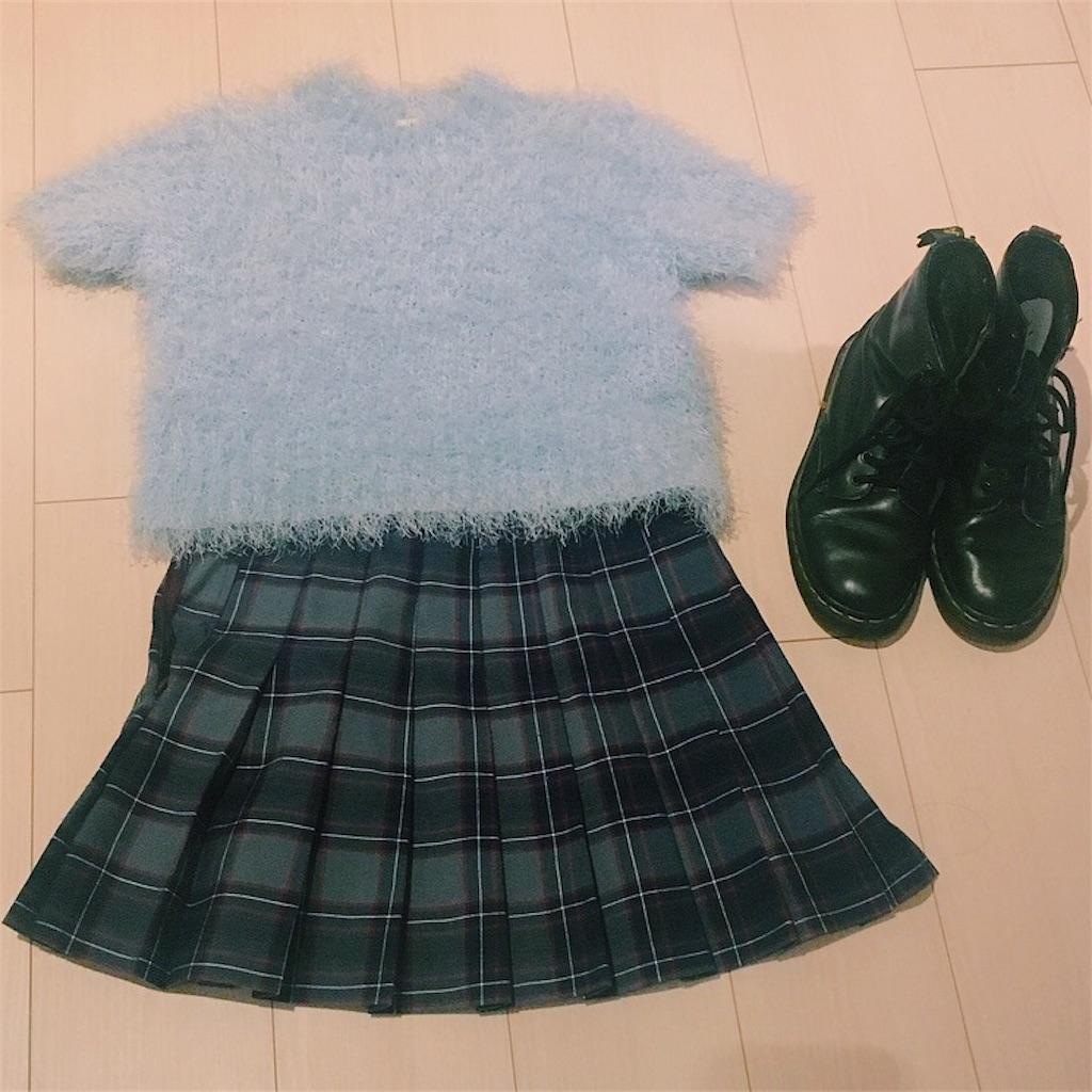f:id:clothesjourney:20170406035921j:image