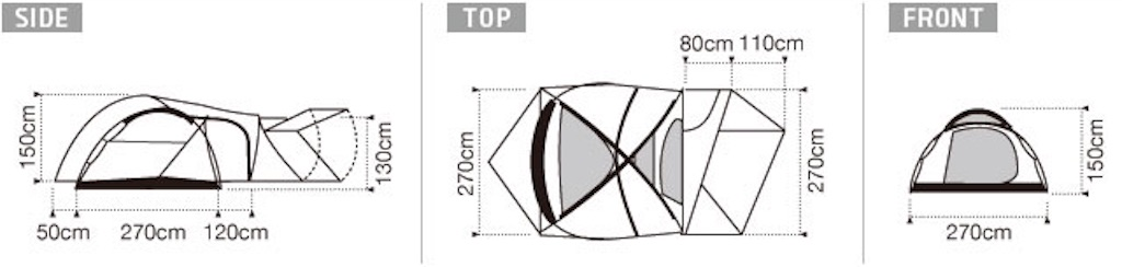 f:id:clothesline4125:20160818205453j:image