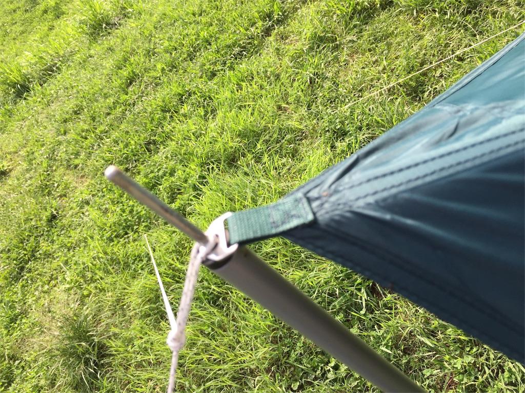 f:id:clothesline4125:20160925210212j:image
