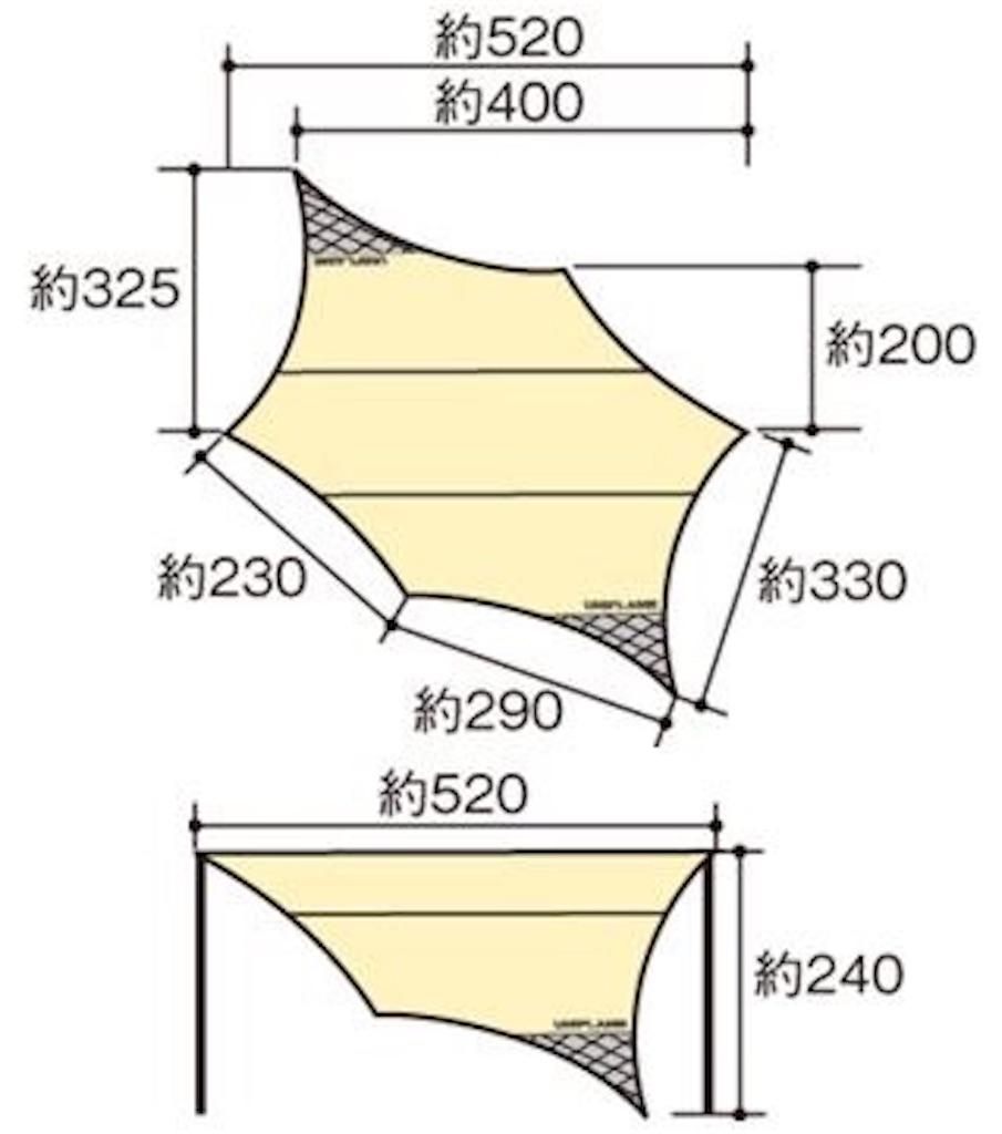 f:id:clothesline4125:20170826154248j:image