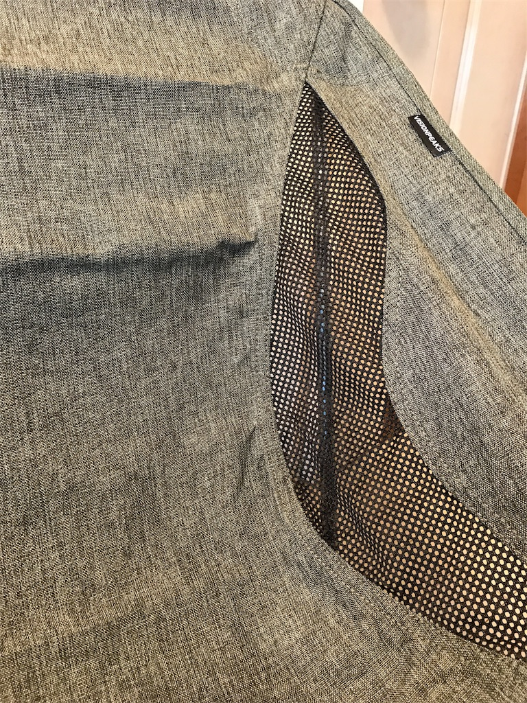 f:id:clothesline4125:20180628104427j:image