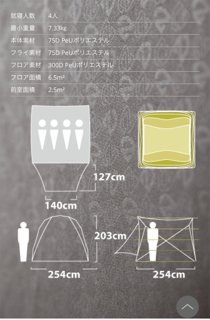 f:id:clothesline4125:20200603211113j:image