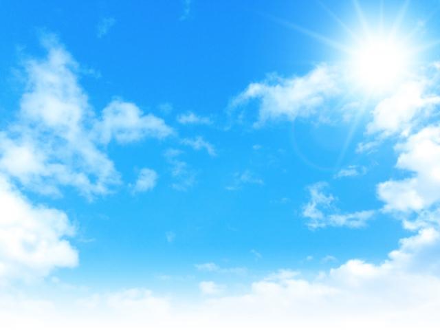f:id:cloud-box:20171005062214j:plain