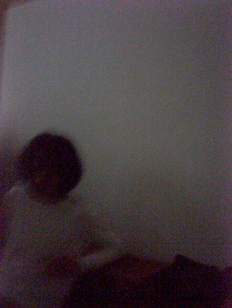 f:id:cloudchair:20070512151930j:image:w120