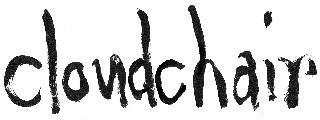 f:id:cloudchair:20071022190608j:image:w200