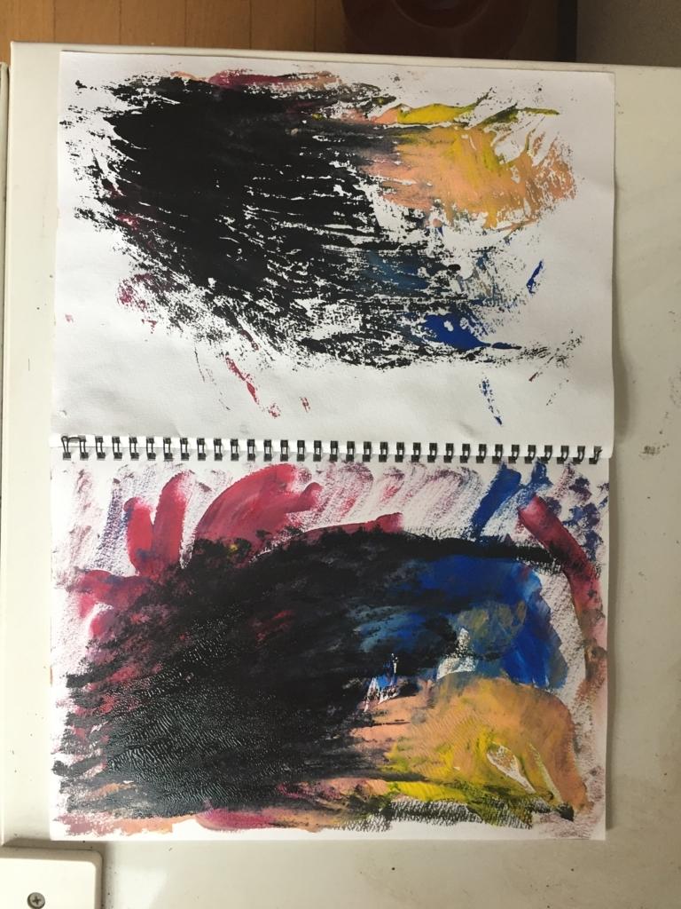 f:id:cloudchild:20180612162145j:plain