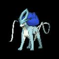 f:id:cloudia220:20140108114031p:image:medium