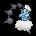 f:id:cloudia220:20140109053434p:image:medium