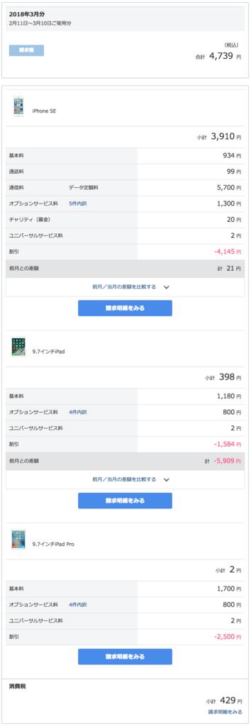 f:id:cloudliner:20180406065559p:plain