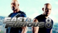 Watch The Fate of the Furious Full Movies Online Free HD   Subscribe >> http://v.ht/furious8full
