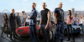 Watch The Fate of the Furious Full Movies Online Free HD   Subscribe >> http://v.ht/u8ZM