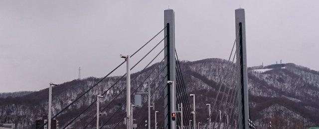 札幌訪問鍼灸治療院ミュンヘン大橋