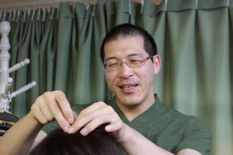 鍼灸院くらさろ開業はトキソプラズマの影響!?