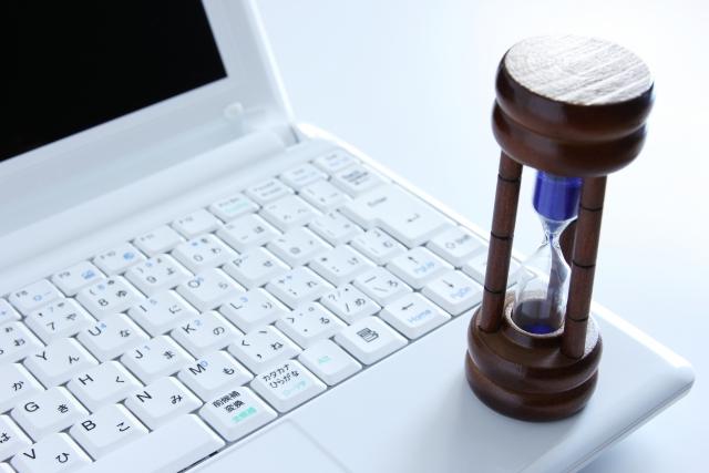ビットコインの送金に掛かる時間・手数料|CloudTip